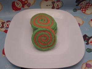 003 Pinwheel Cookies