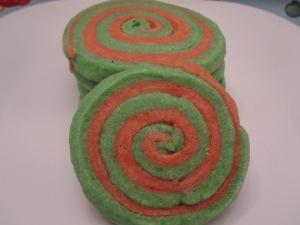 004 Pinwheel Cookies